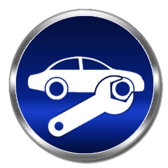 Car Servicing Bury