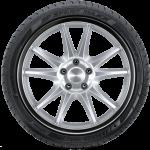 Dunlop Tyre Sale