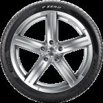 Pirelli Tyre Sale