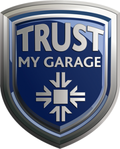 Trust My Garage Customer Charter