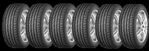 Bury Tyres